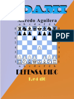 49 - La Defensa Pirc.pdf