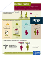 Alcohol Your Health