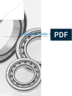 Cylindrical Roller Bearings_2.pdf