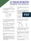 a -Geometria Catolica Uni 2da Practica
