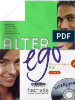 Alter_Ego_2_-_manuel.pdf