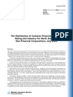 industry ratios.pdf
