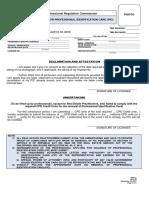 10 Application for Id Final Reg-03 Rev 01