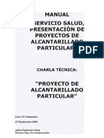 proyecto_fosa