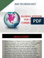 gsm-pt-130414104636-phpapp02