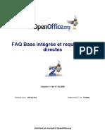 FAQ SQL Direct