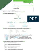 dpa8_dp_ficha_trabalho_m12_propostas_resolucao.pdf