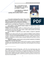 SUCCINT_HISTORY_OF_PHYSICAL_THERAPY_CONCEPT_IN_ROMANIA__- speaking_with_Prof.Phd._MARCU_VASILE.pdf