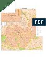 mapa_toluca