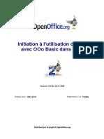 IntroSQL Base