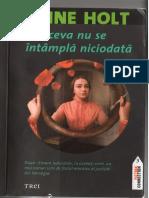 dlscrib.com_-anne-holt-asa-ceva-nu-se-intampla-niciodata.pdf