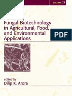 [Dilip K. Arora] Fungal Biotechnology in Agricultu(BookFi)