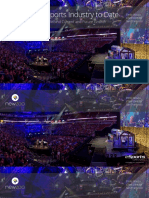 newzoo esports conference slides 2015