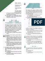 ADDITIONAL MATHEMATICS CHAPTER 1 FOCUS.docx