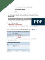 Customizing_for_new_VATNumbering.docx
