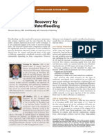 SPE-129421-JPT.pdf