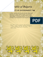EN 13803-1 bds-141126052720-conversion-gate02.pdf