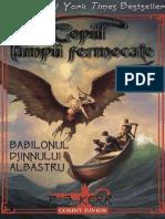 205655755-Copiii-Lampii-Fermecate-2-Babilonul-Djinnului-Albastru.pdf
