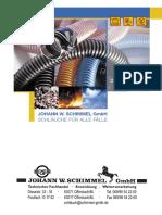 Schlaeuche_fuer_alle_Faelle.pdf