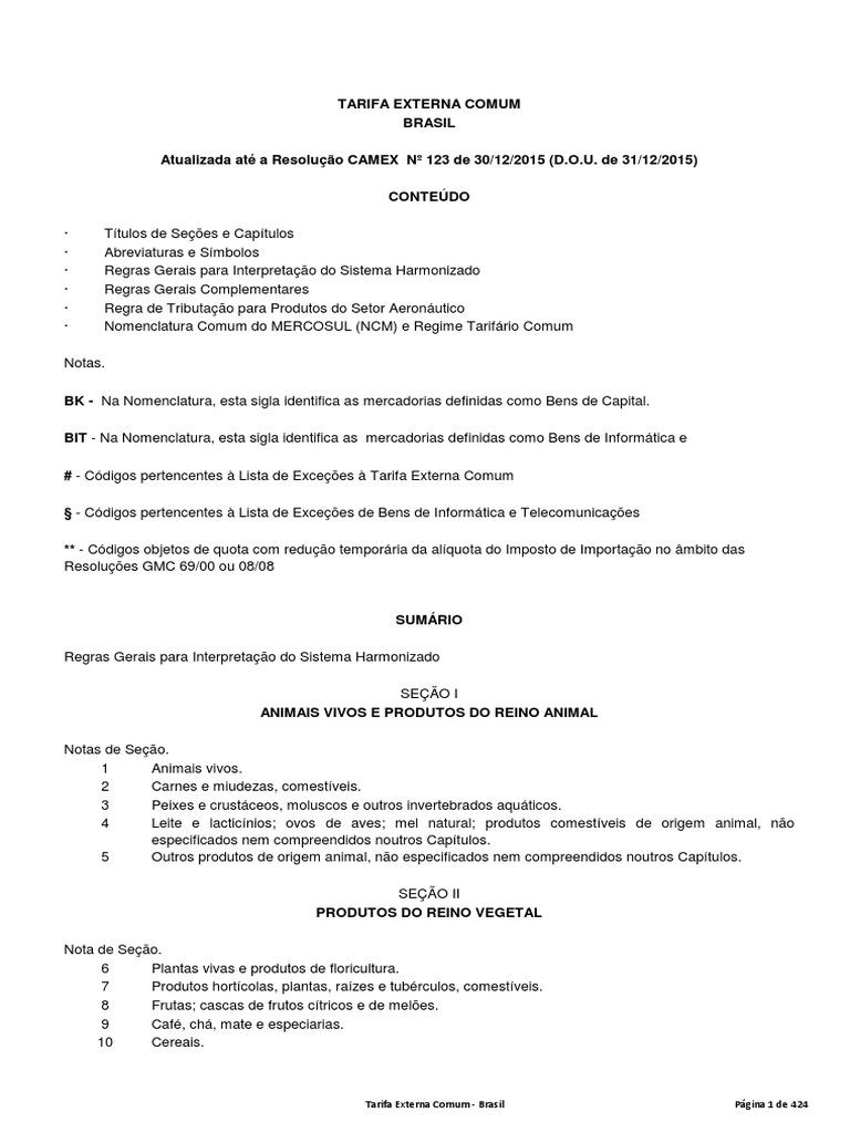 Tabela NCM.pdf 7b85bb51d6
