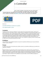 Model-View-Controller.pdf