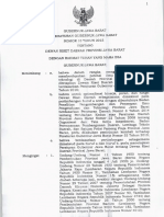 Pergub DRD No 10 Tahun 2015