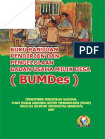 Buku_panduan-pendirian_bumdes.pdf
