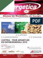 energetica-102