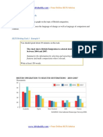 IELTS-bar-chart-Emigration-2.pdf