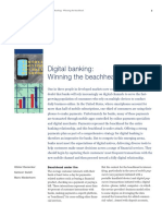 MoP19 Digital Banking Winning the Beachhead
