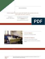 docslide.com.br_analise-ergonomica-do-posto-de-trabalho-da-secretaria-de-uma-instituicao.pdf