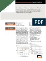 caustic soda.PDF.pdf