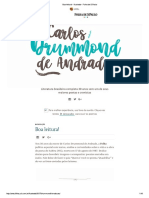 drummont folha.pdf