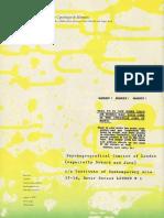 arc_lans_2009.pdf