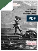 Dp 29 Jules Verne Web