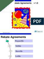 SD Rebates