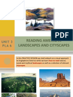 PLA 6 - Reading Landscapes and Cityscapes-1