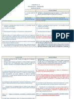 corrigendum_1_GS_OS_3.7_tabelar.pdf