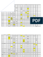 PKP-Election2013-Predictions-v4.pdf