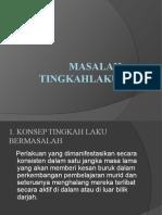 masalahtingkahlaku-100531090101-phpapp01