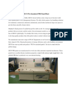 Zeco PID Catalog