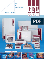 General Catalogue GFL_E