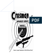 crosman_factory_service_manual_all.pdf