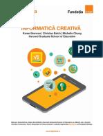 197-Manualul Profesorului_Informatica Creativa