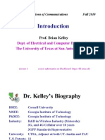 lecture1_kelley