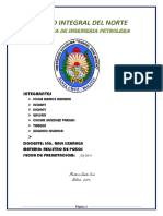 INFORME REGISTRO.docx
