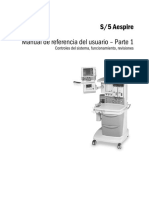 111748003-Manual-Usuario-Aespire7100.pdf