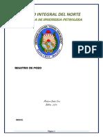 REGISTRODE POZO.docx