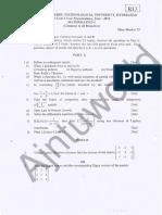 Mathematics-1-R13 May-June 2014_filescloud.in.pdf