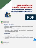TALLER SOBRE SITUACIÓN DE CONTEXTO.pptx